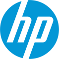 2000px-HP_logo_2012.svg_-1940x1940